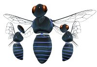Logo de BeeBip familial